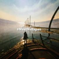 instagramenzo告知用mmjapan1