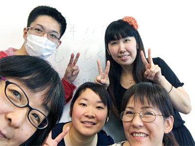 mokumoku1103_4